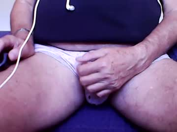 [20-01-21] hugger1939 record blowjob show from Chaturbate