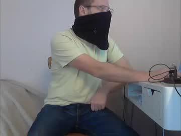 [09-01-20] bigpit0u webcam video