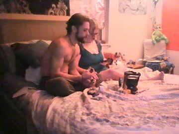 [31-05-20] carnalbunny webcam video