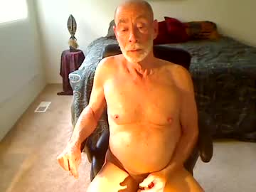 [06-04-20] helplessjo record public show from Chaturbate