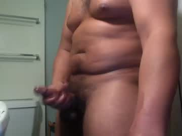[28-11-20] whoelse365 cam show