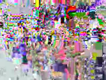[31-03-20] 2kdiamondsss private sex video