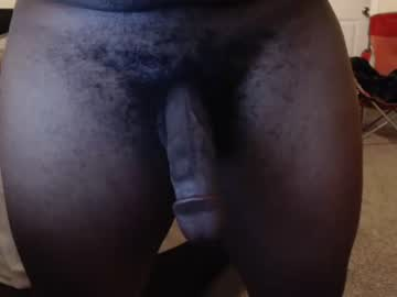 [03-01-21] the1bbc private from Chaturbate.com