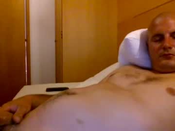 [28-09-21] piwe90 record private sex video from Chaturbate