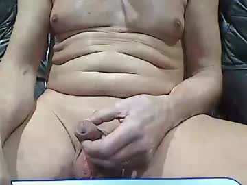 [06-01-21] hornytomuk1 public webcam from Chaturbate