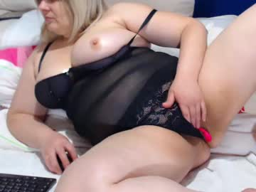 [20-10-20] squirtroksen public webcam video