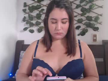 [22-08-20] ema_rose8 record premium show from Chaturbate.com
