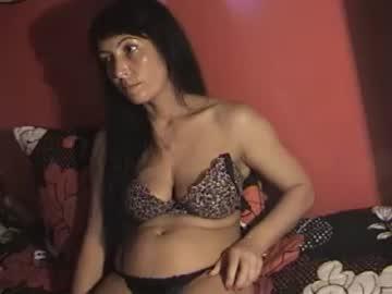 [23-06-21] tonyats private sex video from Chaturbate.com