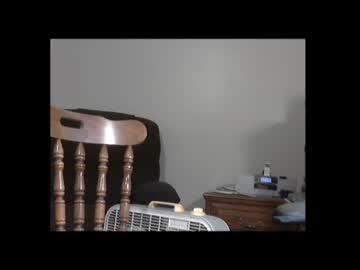 [05-06-21] ital25usa chaturbate private record