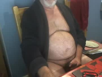 [28-09-20] steve54_ record video with dildo from Chaturbate