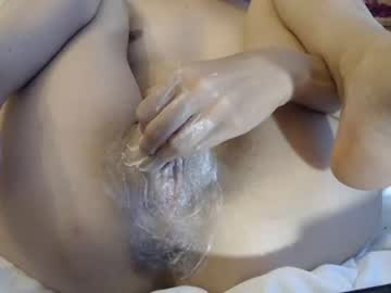 [03-06-21] veronikalittle record video with toys from Chaturbate