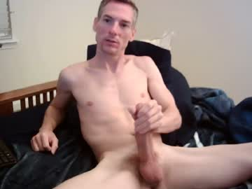 [05-07-20] mja30 private show from Chaturbate