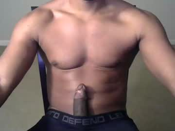 [09-01-21] yungcaramelstud record video with dildo from Chaturbate.com
