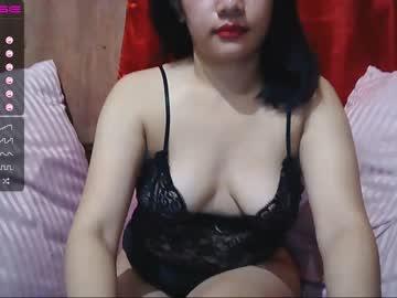 [29-11-20] zirgz public webcam from Chaturbate