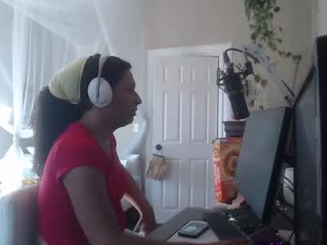 [28-07-21] xzoeygirlx private show from Chaturbate