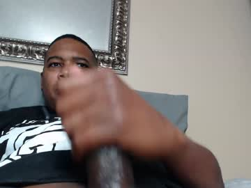 [09-11-20] chocolatebro private sex video from Chaturbate