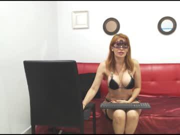 [16-06-20] diammond_girll webcam video from Chaturbate