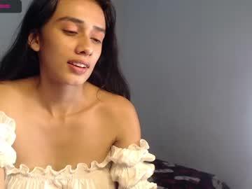 [18-08-21] julieta_christofer public webcam video