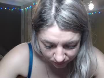 [23-12-20] kitty_kate__ cam video from Chaturbate.com