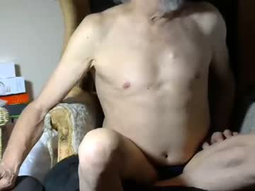 [06-08-20] pacoman032001z record cam show from Chaturbate