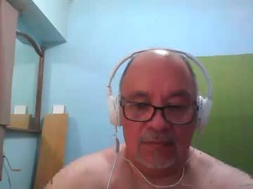 [02-09-21] alogeno cam show from Chaturbate.com