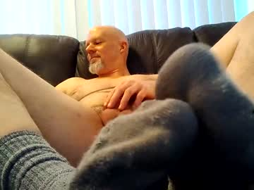 [20-02-21] dennisthick record private show video from Chaturbate.com