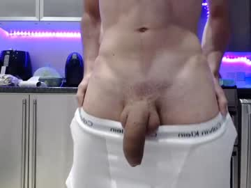 [15-07-20] calvin_9in private show video