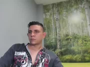 [16-10-21] bigloadhot record video with dildo from Chaturbate.com