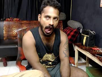 indiang2