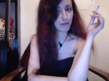 [25-07-20] lauraishtar89 private show video from Chaturbate