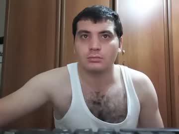 faracov