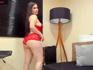 [18-08-20] frankiee_ record show with toys from Chaturbate.com