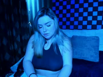 [15-12-20] isabelray private sex show