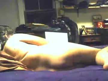 [23-05-21] luv2bnakednow record cam show from Chaturbate