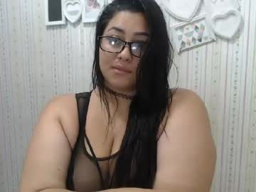 [12-01-20] renatabbw record cam show from Chaturbate