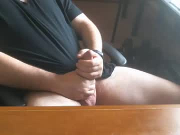 [06-07-20] someguy3121 record webcam show from Chaturbate.com