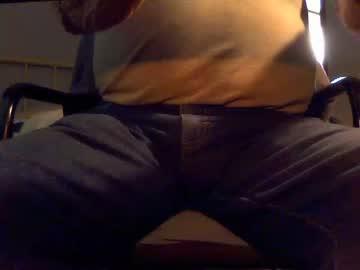 [01-06-21] hottlinda blowjob video