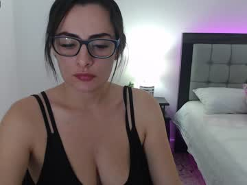 [10-02-21] amber_cox_ record private sex show from Chaturbate.com