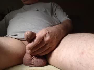 [12-07-20] longfellow5 private sex show from Chaturbate.com