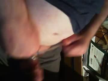 [31-05-20] tootsxxx1 chaturbate webcam record