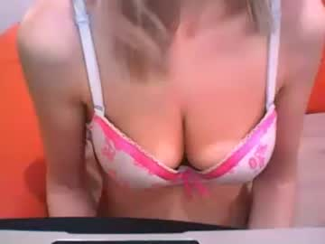 [25-02-20] issabelle4u public webcam video from Chaturbate.com