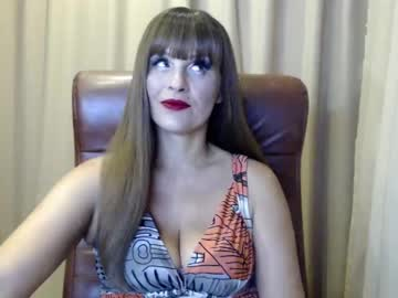 [31-08-21] ladycharm4you webcam video from Chaturbate
