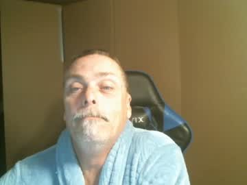 [29-02-20] loopy69loopy private from Chaturbate