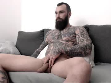 [14-03-21] masterbigcock25 video with toys from Chaturbate