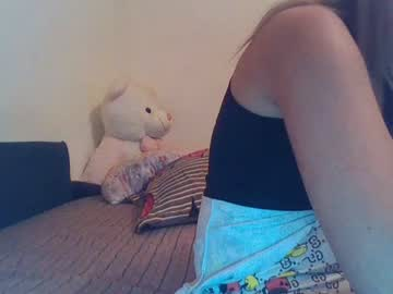 [01-11-20] piti_dirty234 webcam show from Chaturbate.com