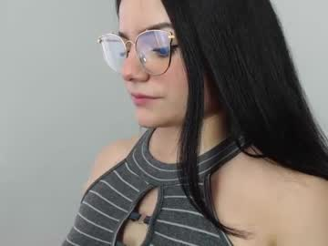 [12-03-20] zoe_bennett record cam show from Chaturbate
