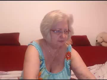 [28-09-20] kinkystuff4u public webcam video from Chaturbate.com