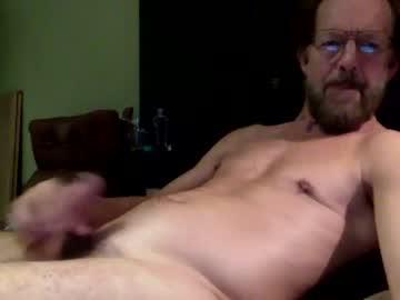 [28-09-21] pigg4y chaturbate public webcam