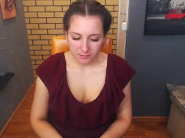 [04-05-20] regina_sweet record show with toys from Chaturbate