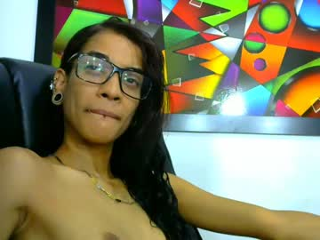 [26-10-20] zoeyrogers__ record private webcam from Chaturbate.com